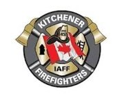 Kitchener Firefighters Association